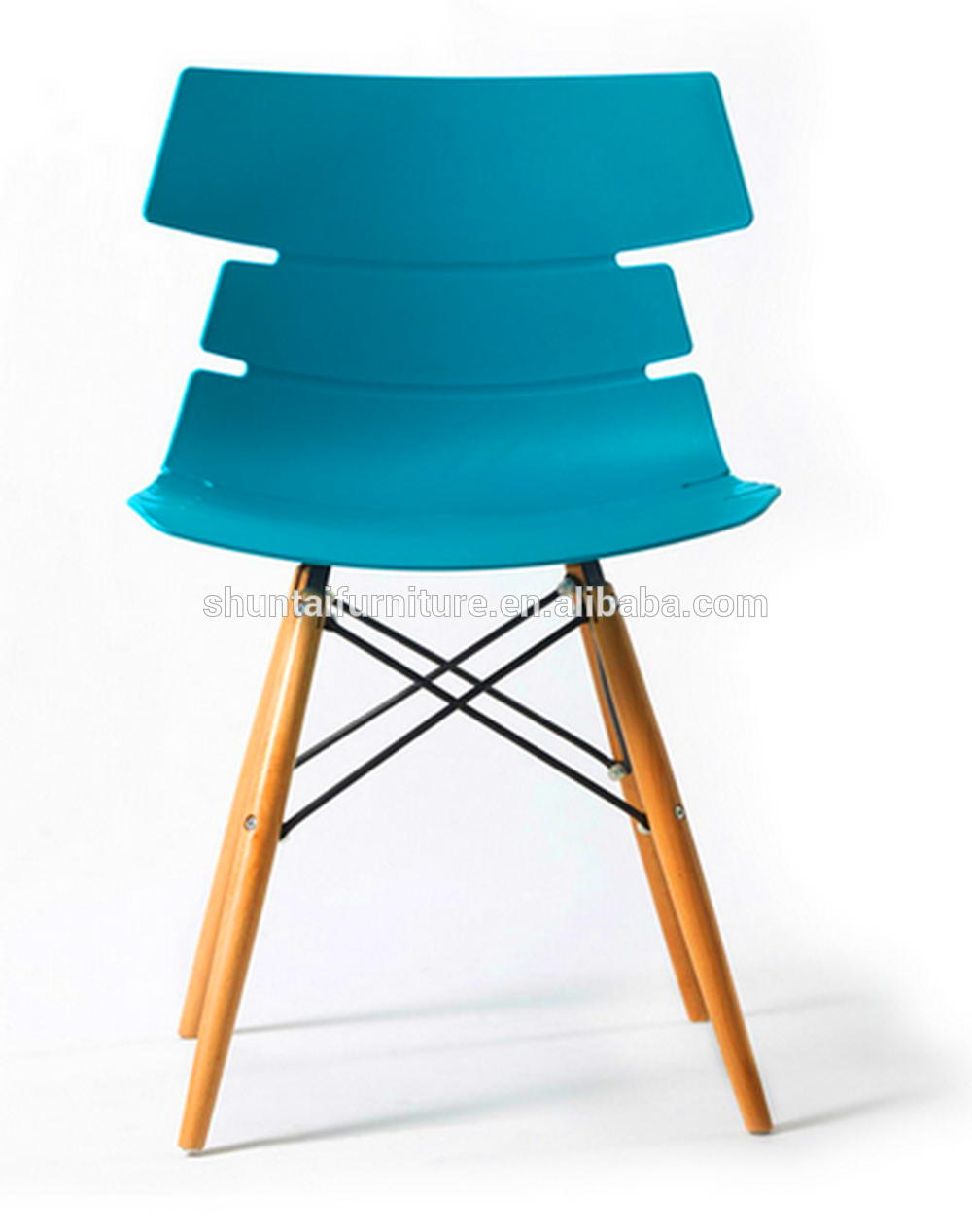 Plastic Resin Dining Chair Leisure Chair Stacking Chairs , Find Complete  Details About Plastic Resin Dining Chair Leisure Chair Stacking Chairs,Plastic  ...