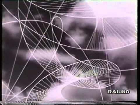 INTERVALLO RAI anni (70 -80) - YouTube