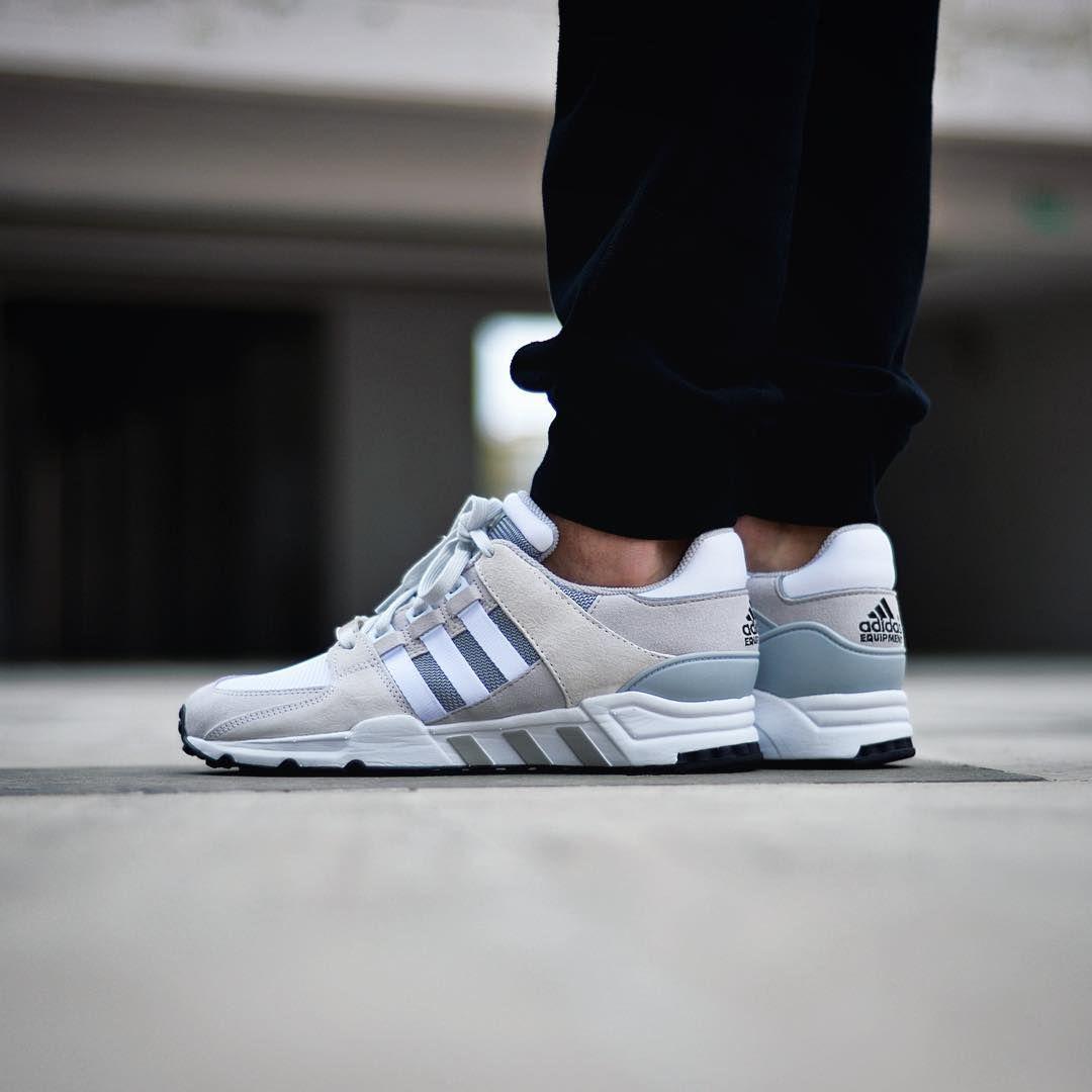 adidas on line