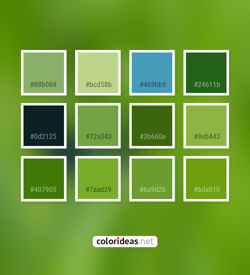 Chelsea Cucumber Gray 0d2125 Firefly Color Palette Colors Inspiration Graphics Design Inspiration Color Palette Pink Beige Color Palette Tan Color Palette