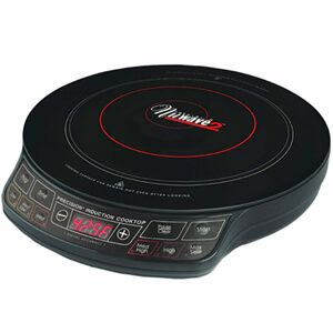 Nice U0027Outsmart Brandsu0027 Provide The Best Portable Cooktop Reviews. Before Buying  The Induction Cooktop, You Can Also Read The Reviews.