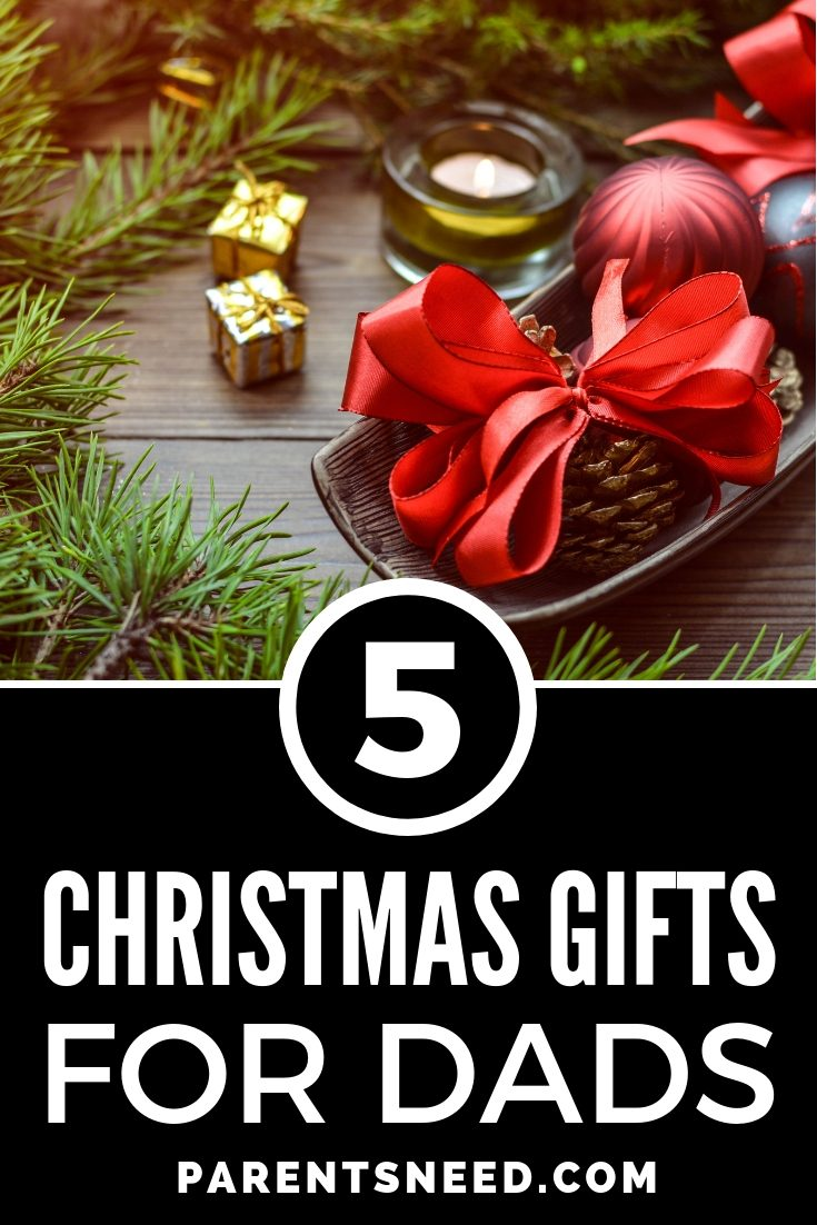 Top 5 Best And Unique Christmas Gifts For Dads 2020 Reviews Christmas Gift For Dad Christmas Presents For Dad Unique Christmas Gifts