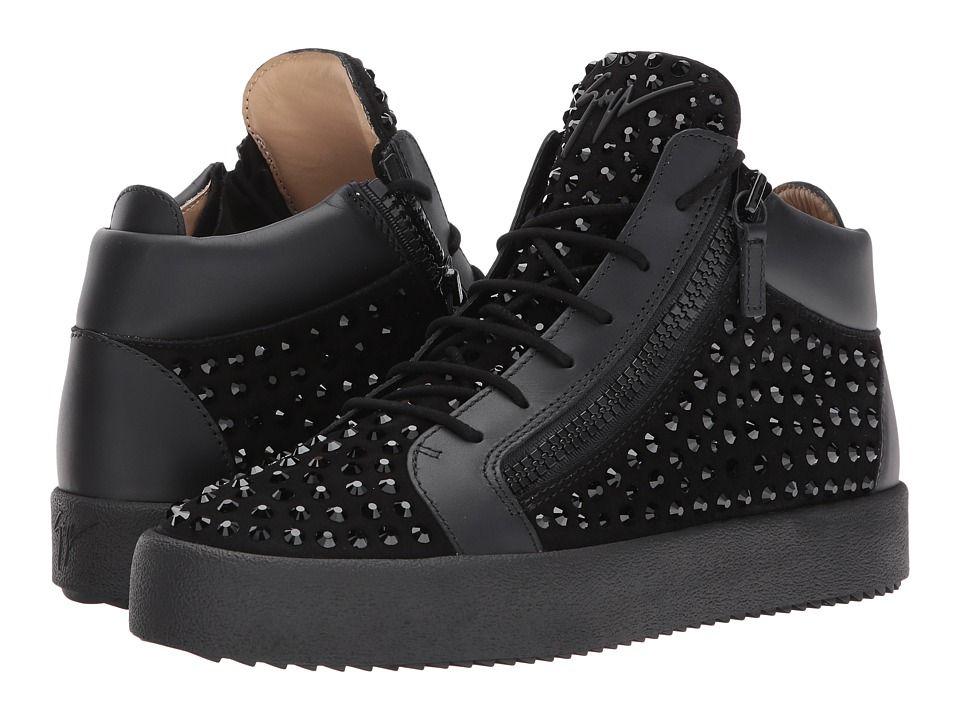 Asics Onitsuka Tiger Slip On Paraty Mens Womens Lifestyle Shoes Sneaker Pick 1 | eBay