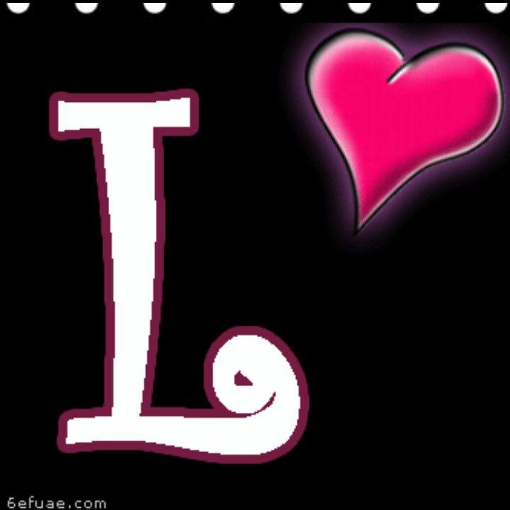 Letters おしゃれまとめの人気アイデア Pinterest Zozoo Queen アルファベット イニシャル