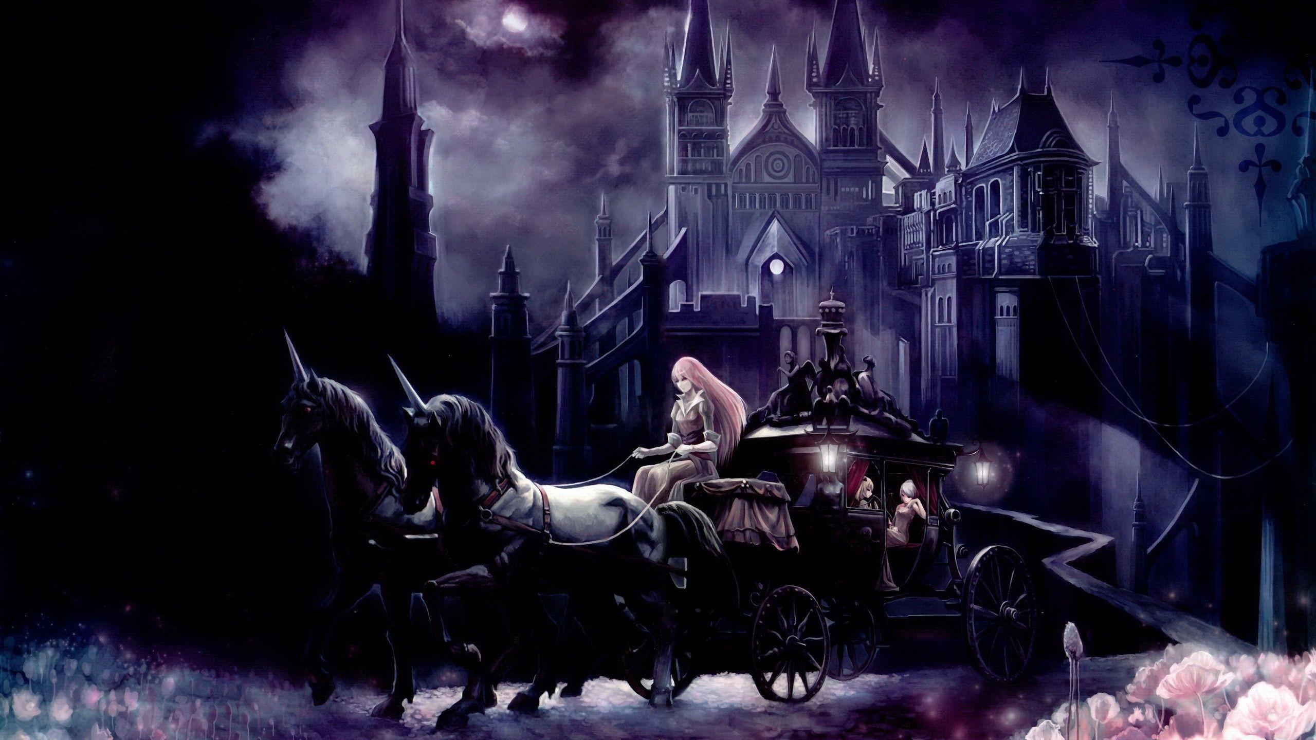Wonderful Wallpaper Horse Gothic - 5fe129544511b0f54d7c1328b25253c8  You Should Have_1003150.jpg