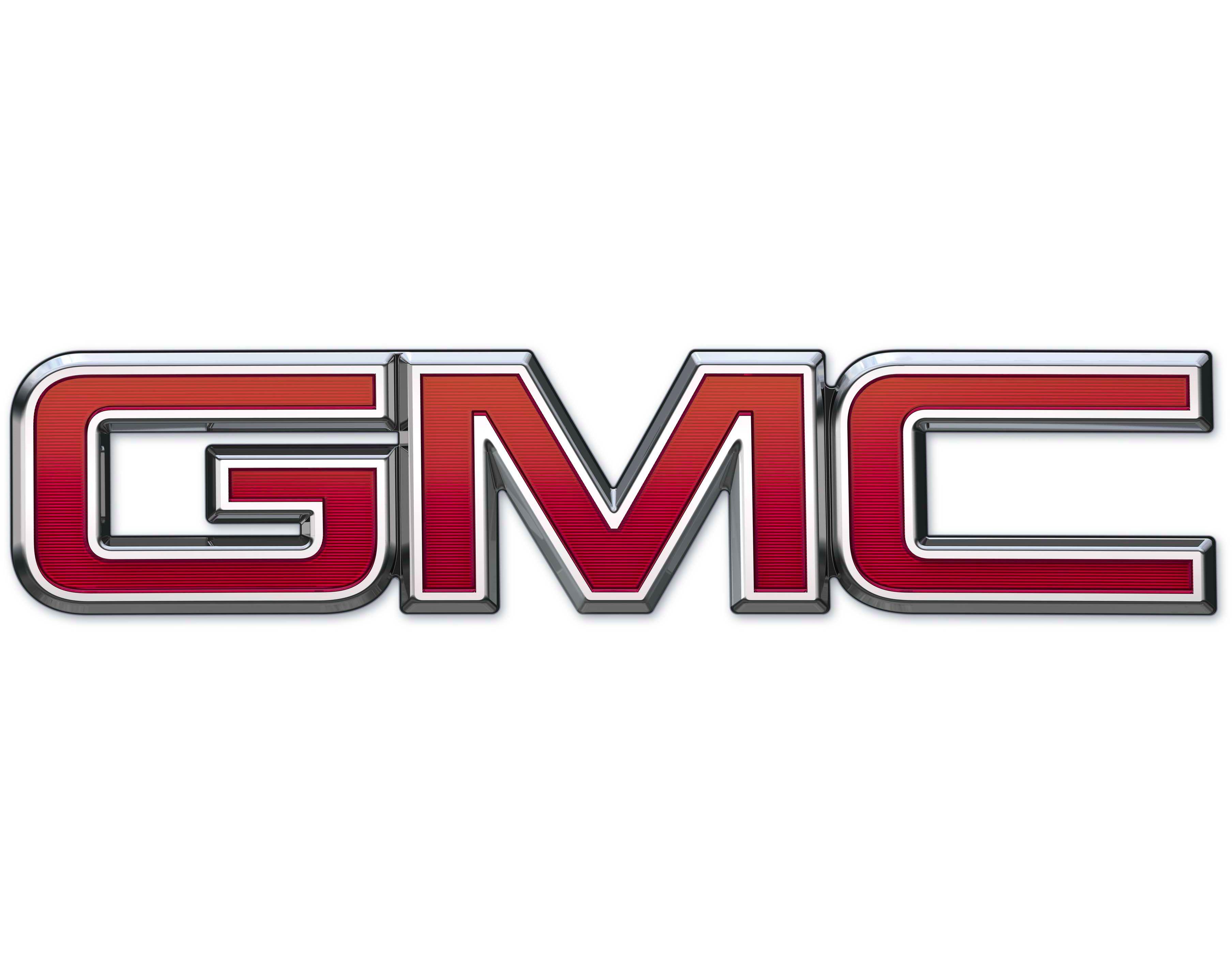 in sale yukon and gmc img com michigan kalamazoo buick mi auto new for cars used dealerships