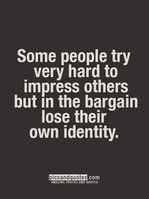 Acceptance Quotes Interesting Acceptance Quotes  بحث Google  Wise Words  Pinterest