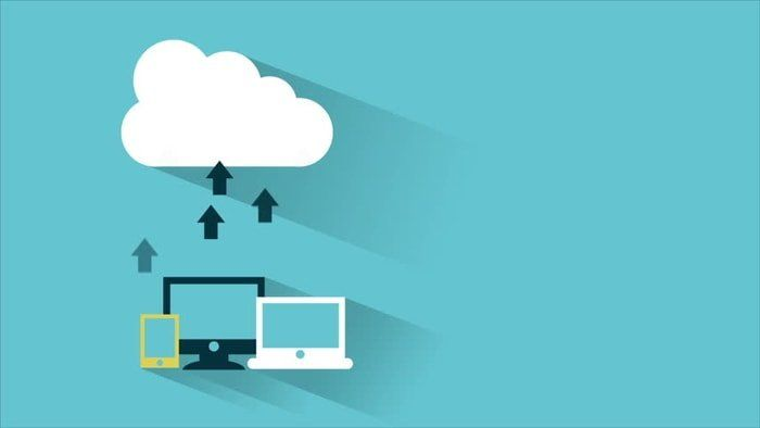 advantages and disadvantages of cloud computing must be