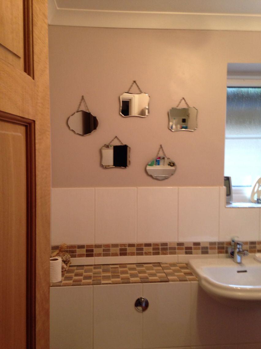 Dulux Polished Pebble Walls Dulux Polished Pebble White Bathroom Paint Kitchen Wall Colors