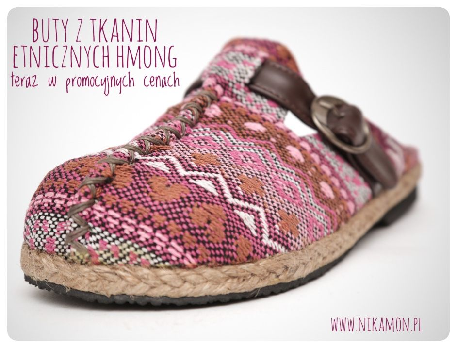 Buty I Klapki Hmong Me Too Shoes Shoe Boots Shoes