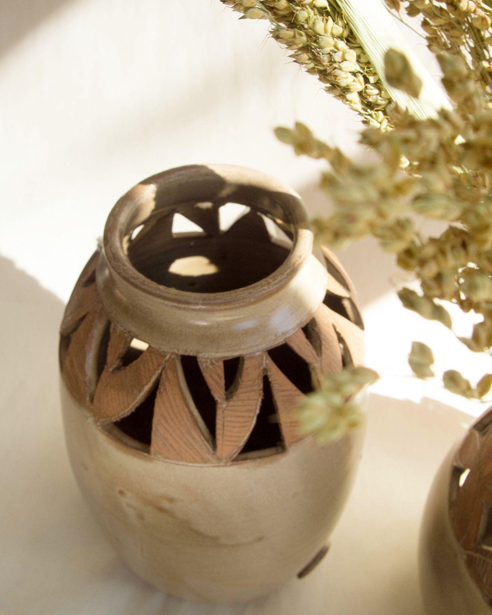 #contemporaryceramics #handcarved #modernpottery #rusticdecor #wheelthrown #stoneware
