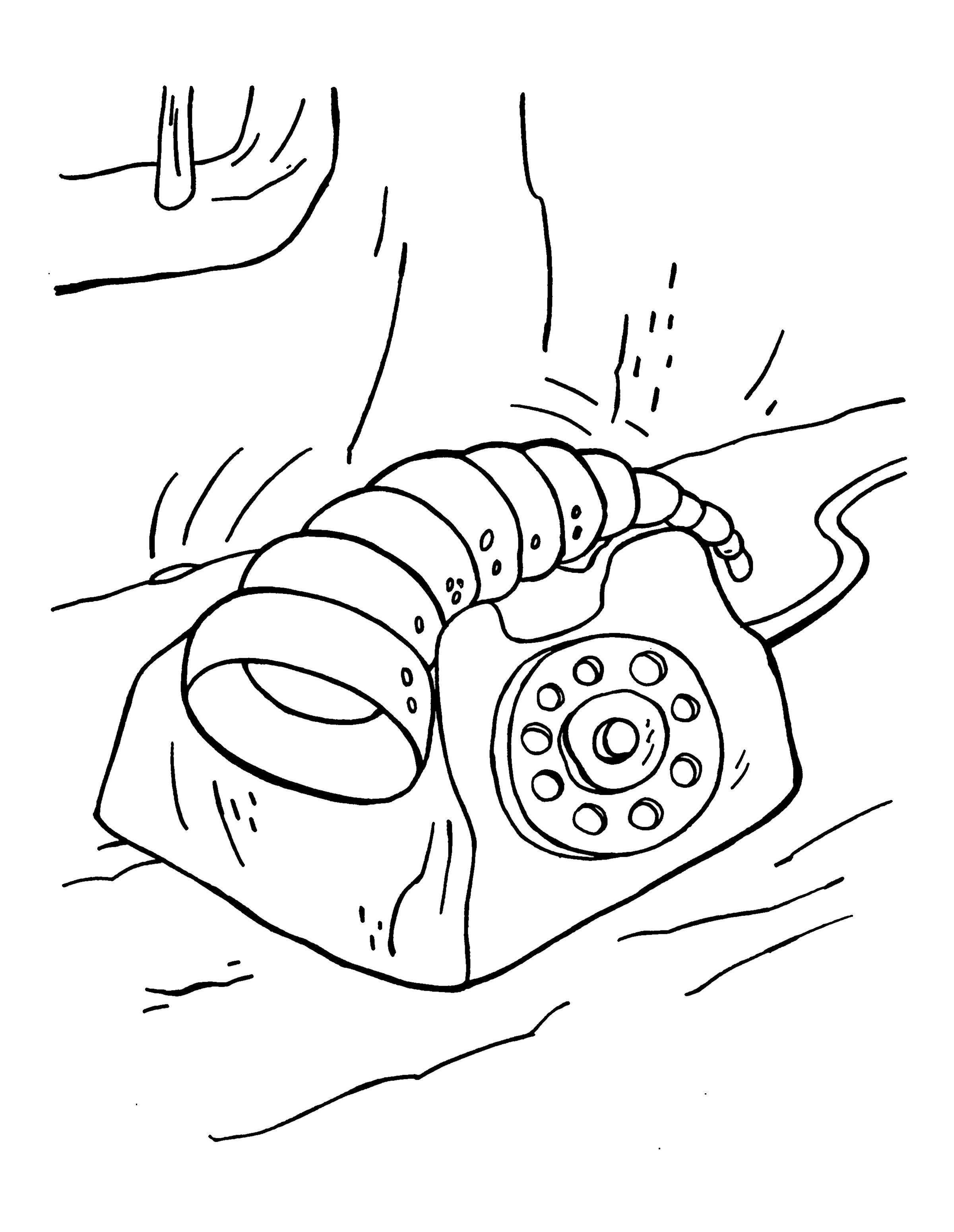 The flintstones coloring pages coloring pages for kids