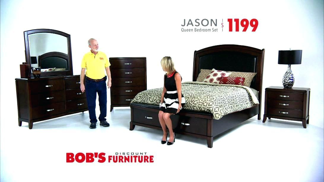 Bob Discount Furniture Pit Bobs Furniture Bobs Discount Furniture