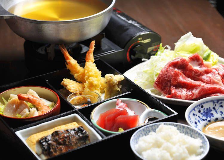 6 Halal Restaurants In Tokyo Sushi Yakiniku Sweets More Live Japan Travel Guide Halal Recipes Tokyo Restaurant Halal