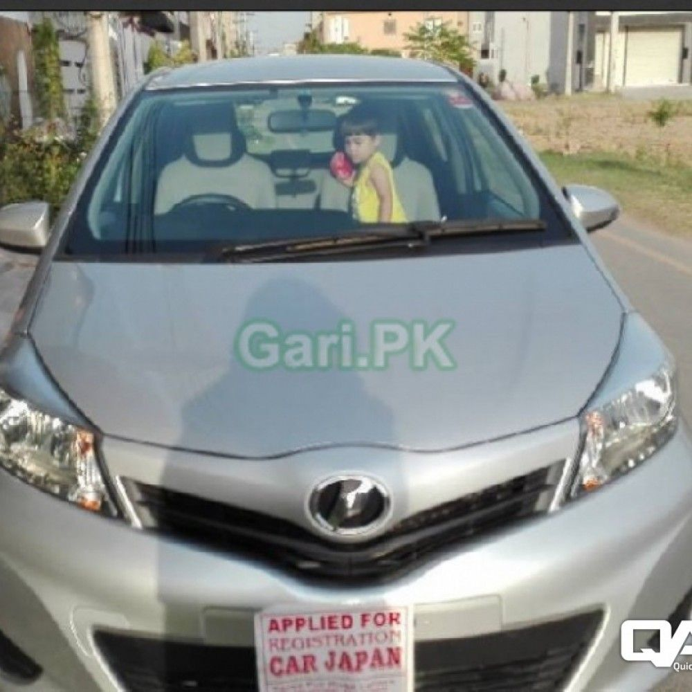 Cheap Rent A Car In Lahore Toyota Corolla Toyota New Corolla