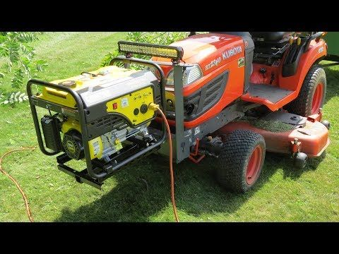 Youtube Landscaping In 2018 Pinterest Tractors Youtube And