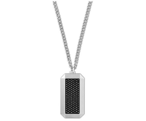 9dd4c116af942 Tension Pendant | Men's Jewelry | Jewelry, Pendants, Jewelry collection