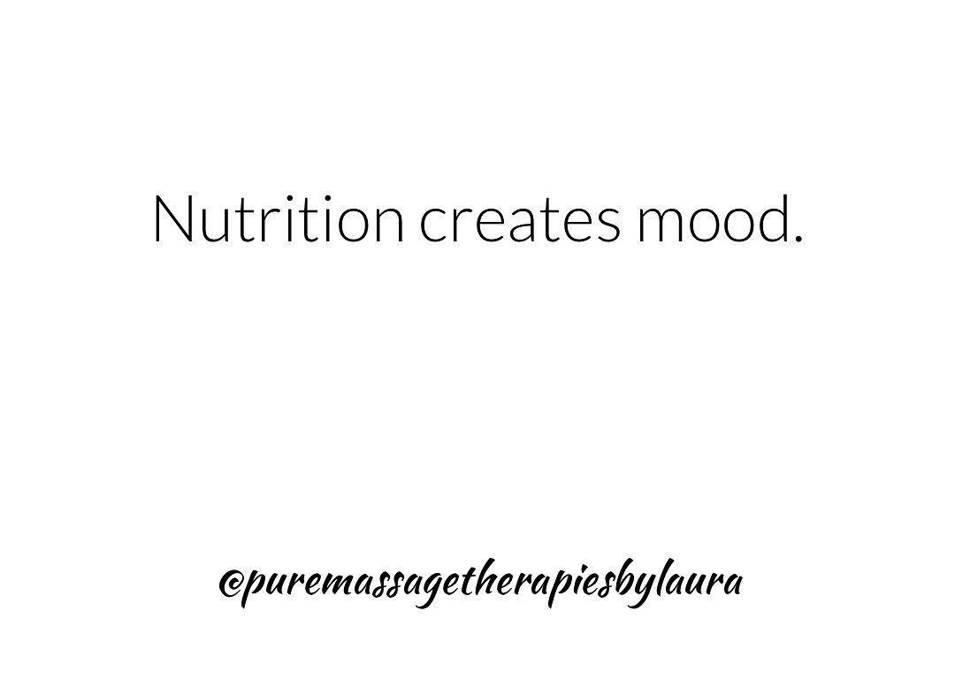 ‼️‼️‼️‼️ IMPORTANT 70% of Neurotransmitters (like ...