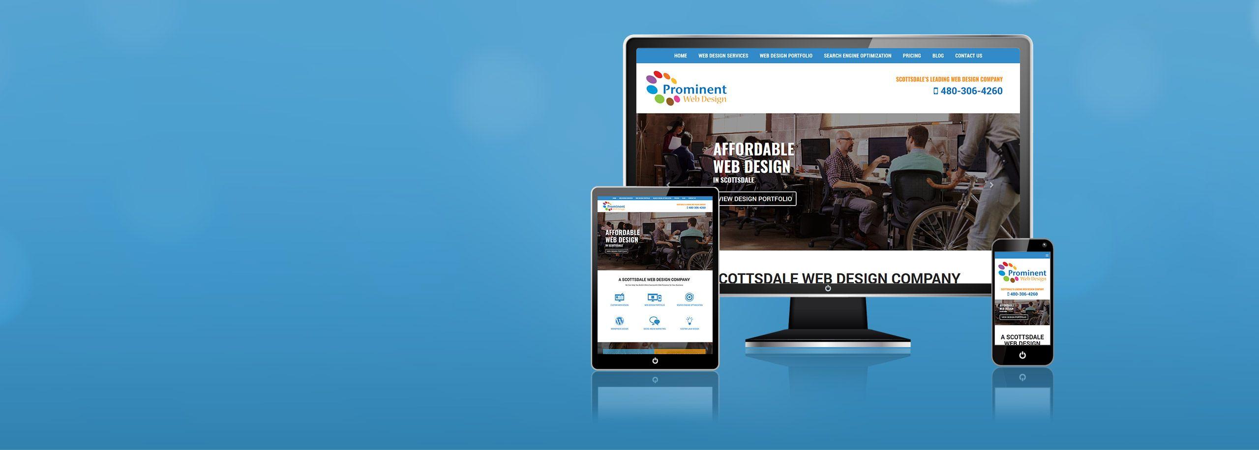 Central Florida Web Design Website Design Orlando Seo Web Design Affordable Web Design Design
