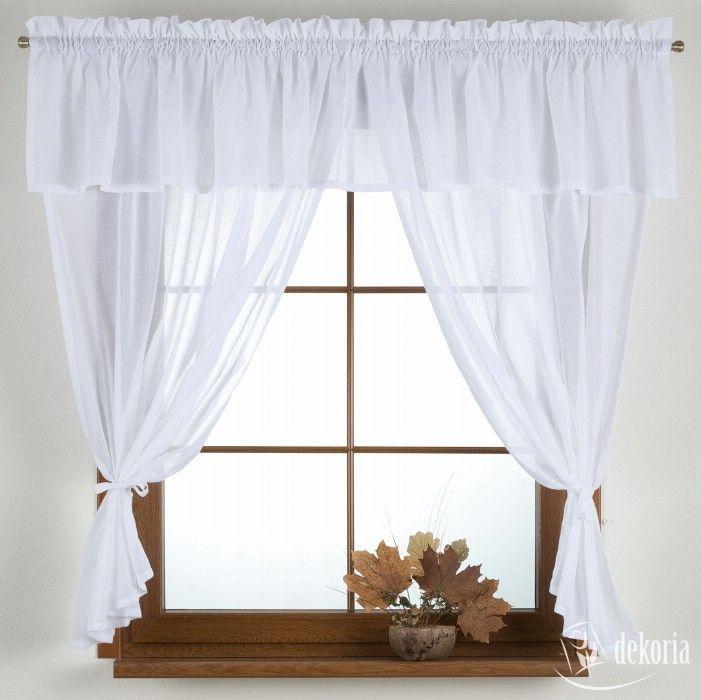 grünberg gardinen wohnzimmer gardinen für kleine fenster