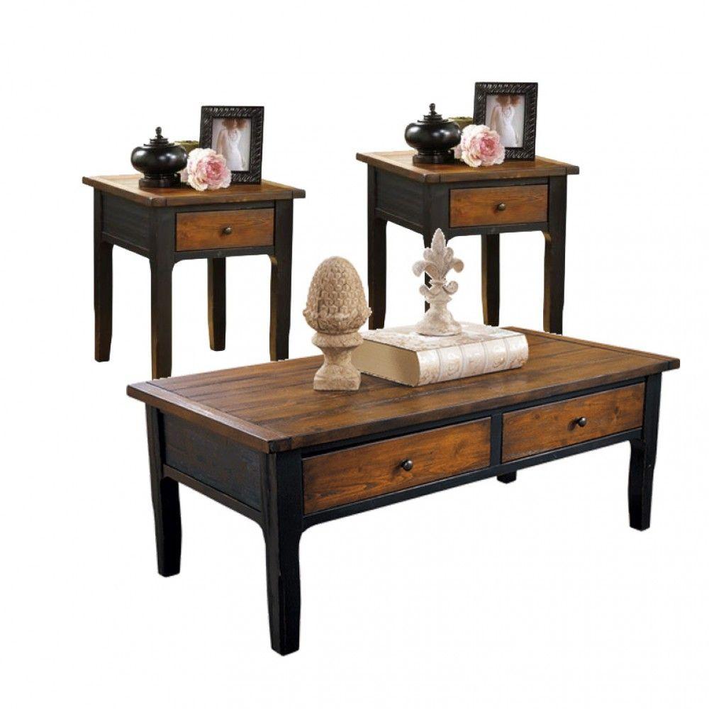 Best Cheap Coffee Table Set С Изображениями 640 x 480