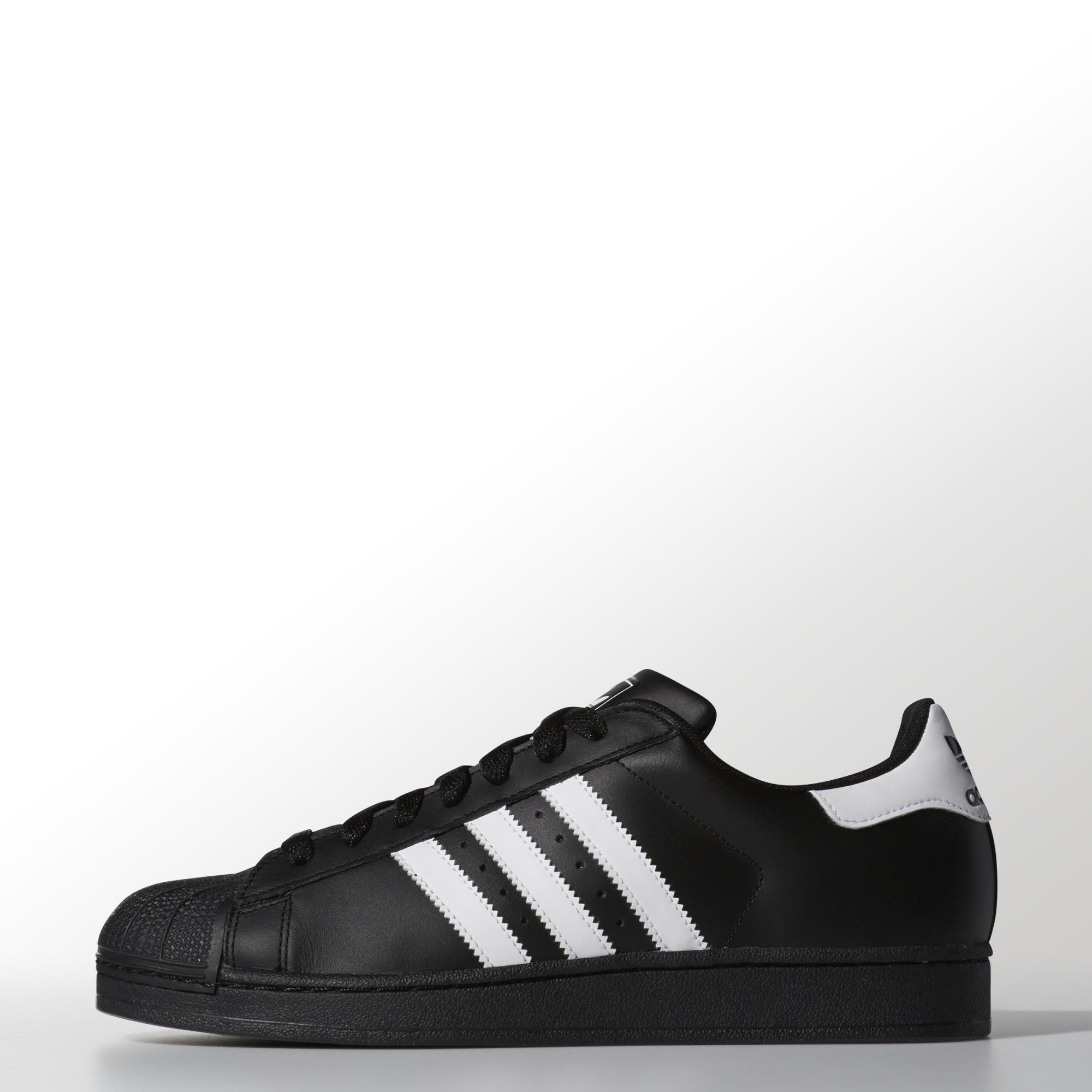 Calzado Superstar HombreColombia Ii Para Shoes Adidas OX0PN8nwk