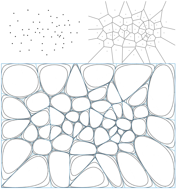 Voronoi+pattern.png (1214×1315)