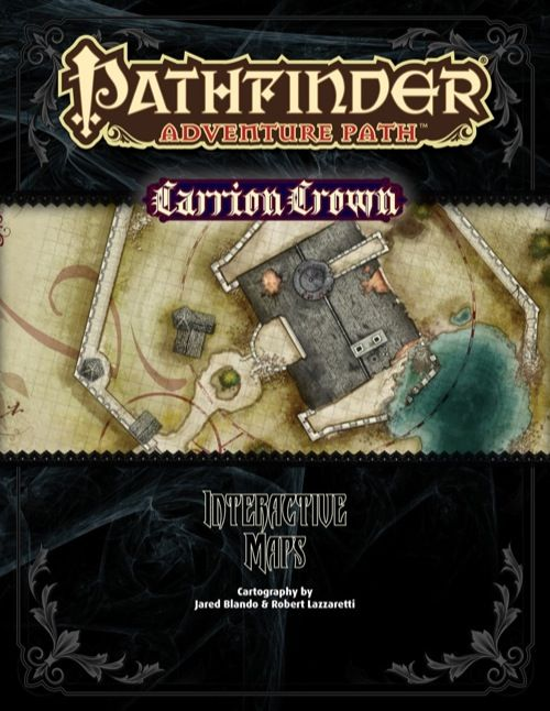 Pin By Trusty Sword Entertainment On Pathfinder Pfrpg Rpg Book