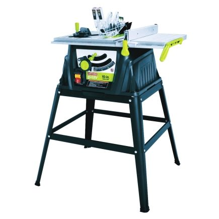 Ace Hardware Stores Browse For Hardware Home Improvement And Tools Table Saw Table Saw Stand Craftsman Benches