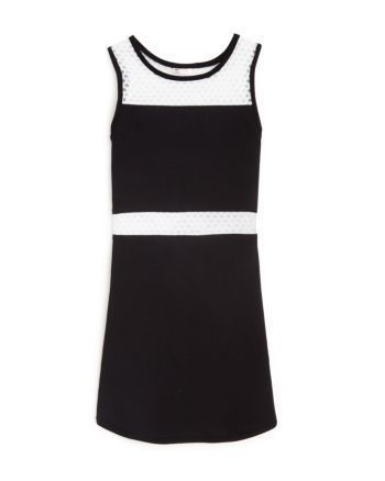 Sally Miller Girls' Color Block Mesh Inset Dress - Big Kid - Black #sallymiller Sally Miller Girls' Color Block Mesh Inset Dress - Big Kid - Black #sallymiller Sally Miller Girls' Color Block Mesh Inset Dress - Big Kid - Black #sallymiller Sally Miller Girls' Color Block Mesh Inset Dress - Big Kid - Black #sallymiller Sally Miller Girls' Color Block Mesh Inset Dress - Big Kid - Black #sallymiller Sally Miller Girls' Color Block Mesh Inset Dress - Big Kid - Black #sallymiller Sally Miller Girls' #sallymiller