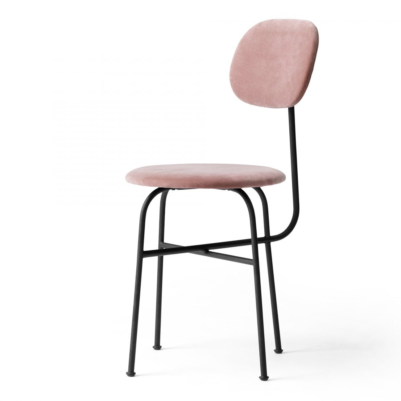 chair plus stool for toddlers afteroom dining in 2018 counter stools chairs