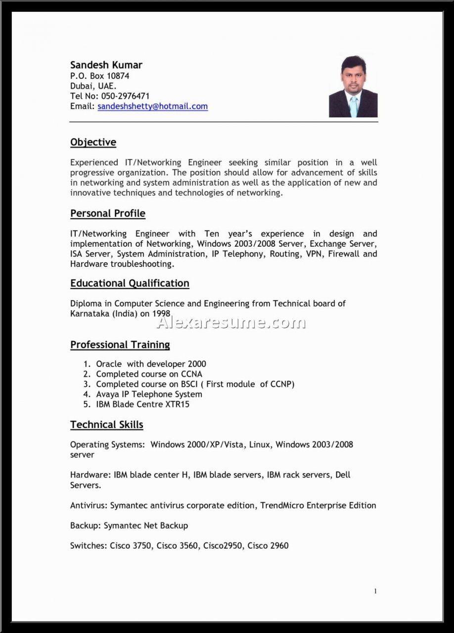 Resume Format Margins , format margins resume