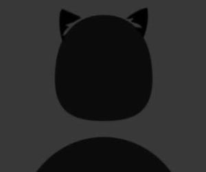 Image in Twitter Default Icons/Avis collection by