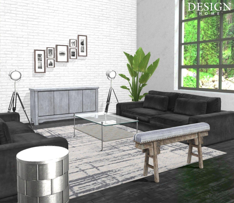 Pin By Jennifer Norris On Design Home App