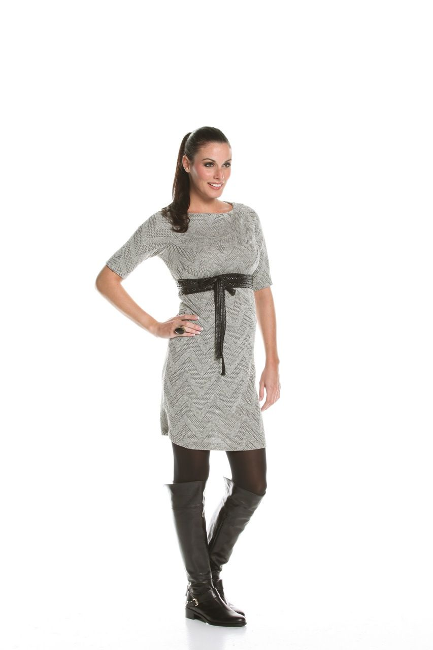 Julesjim maternity maternity fall 14 pinterest explore maternity sweater dress and more ombrellifo Image collections