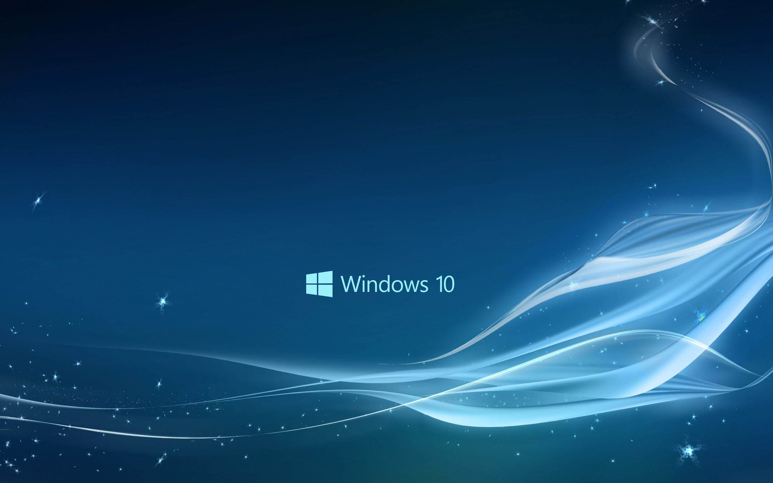 Windows 10 Wallpapers Desktop