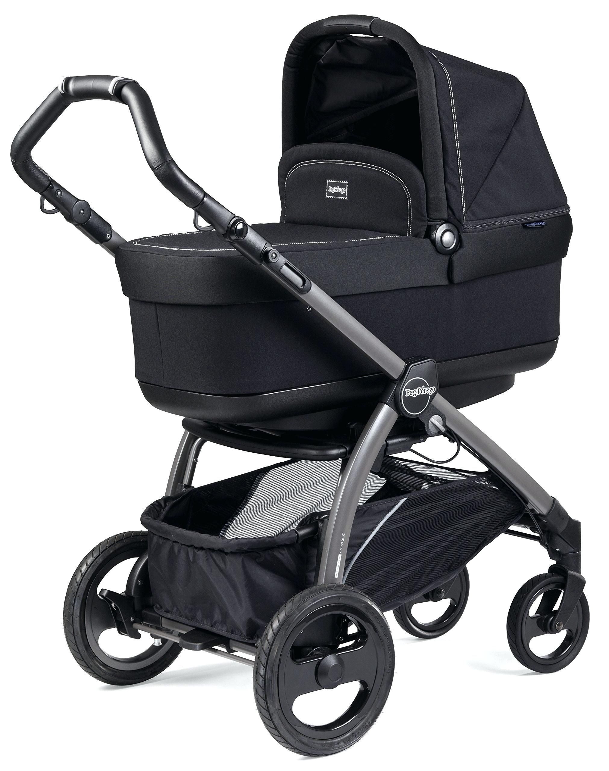Komfort Buggy Book Von Peg Perego Cadillac Kinderwagen Amazoncom Peg Perego Book Pop Up