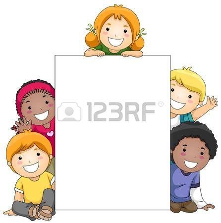 Pin On اطفال مدرسة