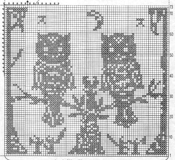 0_95f26_59b75b90_XXXL.jpg 606×556 pikseliä