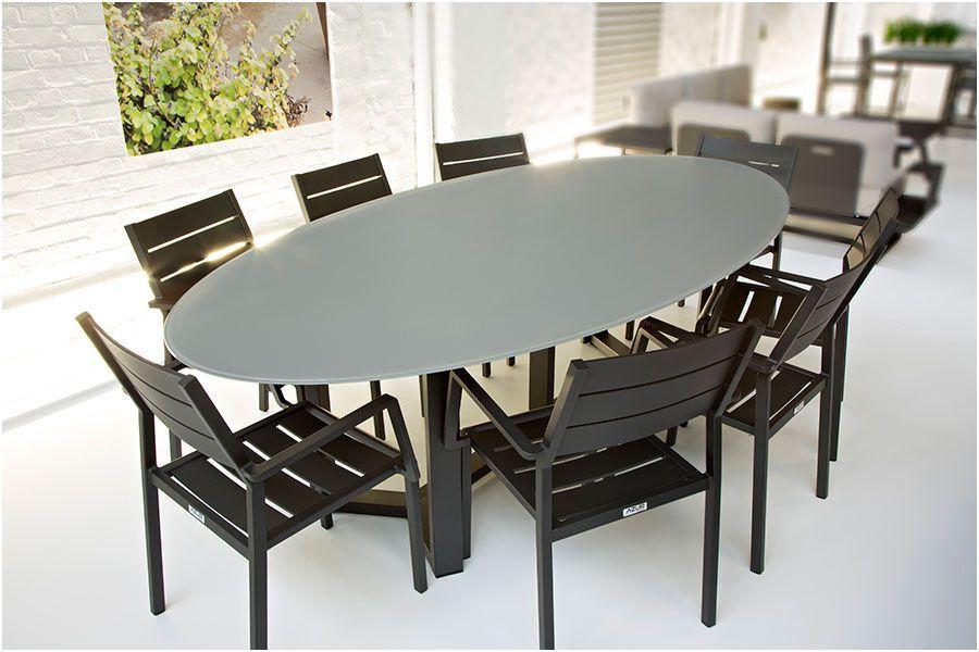 12 Divertir Table De Jardin Design Gallery