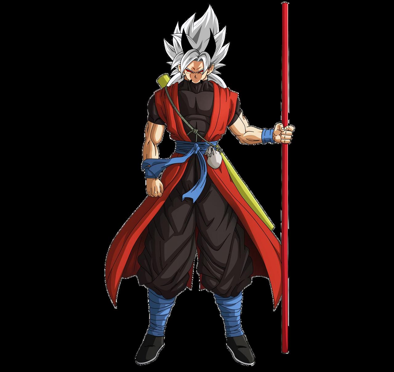 Pin By Rasdie On My Saves In 2021 Goku Black Super Saiyan 8 Goku Super Saiyan 7