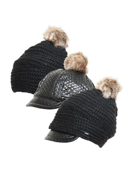 Nobis CAITLYN HAT