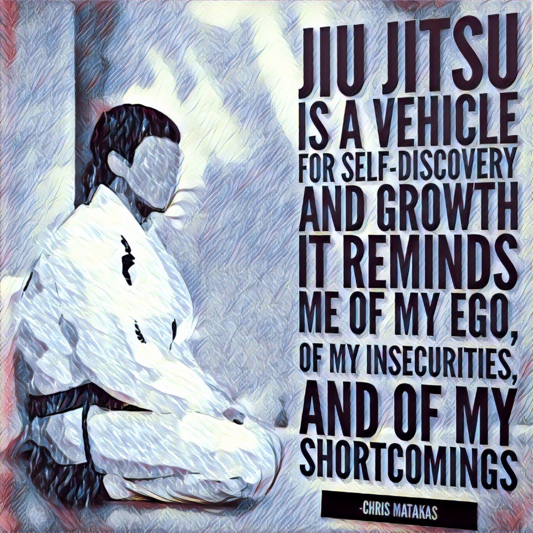 55 Best Bjj Mma Images On Pinterest – Daily Motivational Quotes