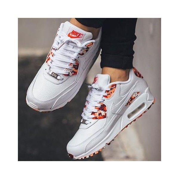 "Kick Game on Instagram: ""Nike Air Max 90 WNS"