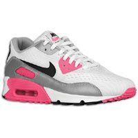 outlet store 94b1b c5c66 Womens Nike Shoes   Foot Locker