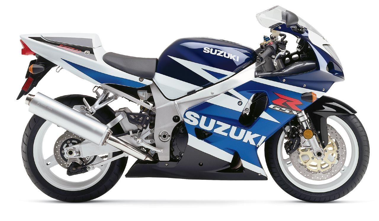 Great Gsx R750 F 1985 1986 Suzuki Gsx R750 History Part 1 Kawasaki Ninja Motorcycles Pic Suzuki Gsx Suzuki Gsxr Suzuki Gsxr1000