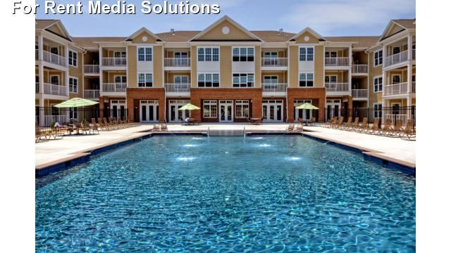 Park Crescent Apartments Apartments For Rent In Norfolk Virginia Apartment Rental And Commun Virginia Apartments Apartments For Rent Apartment Communities