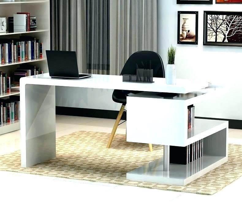 Compact Office Furniture Small Es