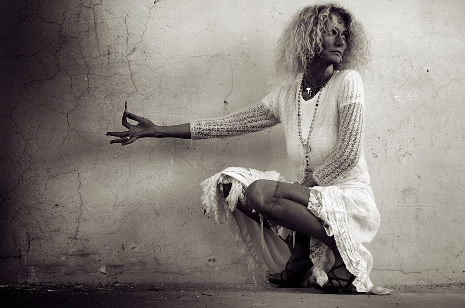 Photography arts famous fine art photography black and white