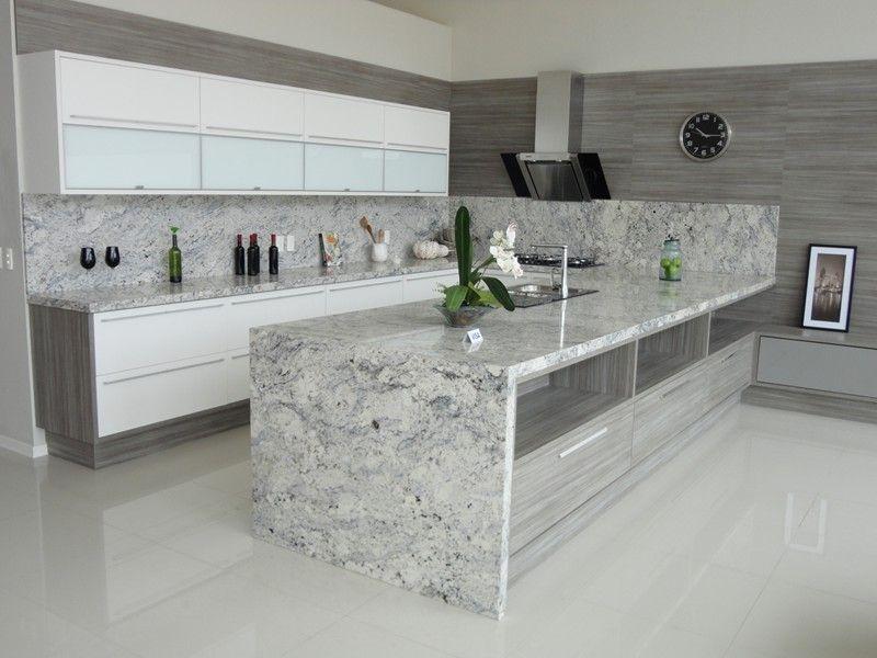 My Kitchen S Granite Need Ideas To Finish My Renovation